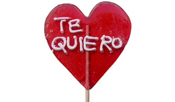 I love Sugar! nom nom no more!