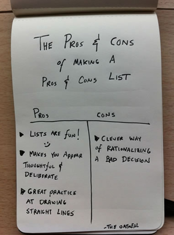 pros_cons_list